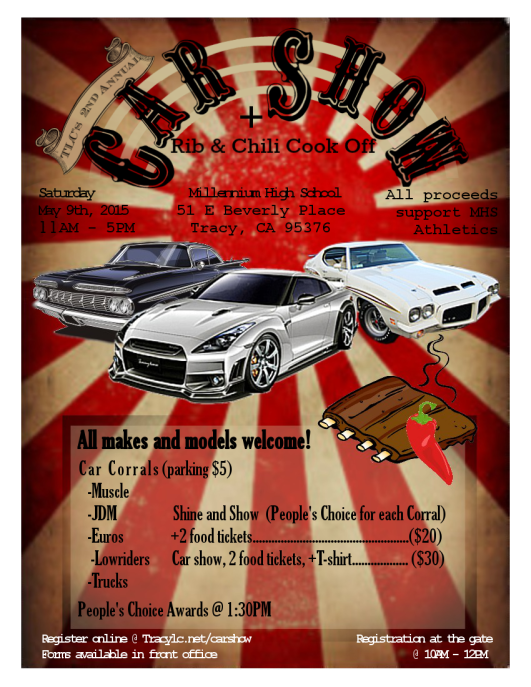 CarShow+cookoffFinal