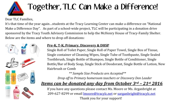 2016-tracy-united-to-make-a-difference-tlc-flyer-1-1