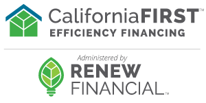CaliforniaFIRST-plus-Renew-Financial