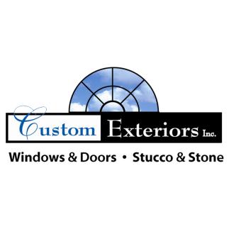 custom exteriors