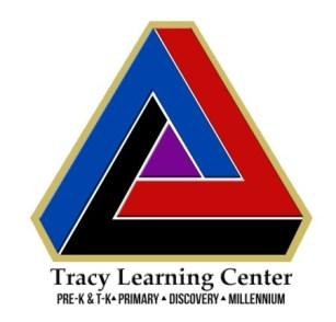 tlc-logo