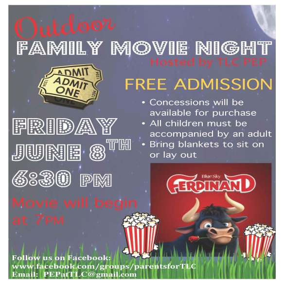 Movie Night Flyer 6-8.jpg