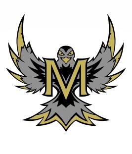 MHS Logo Final